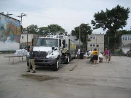 Mobile Food Pantry Chicago Illinois Aug 25 2016 Semi Trucks Stock Photo Edit Now Is It Better To Back In A Parking Space Howstuffworks Motel 6 West Villa Park Hotel In Il 53 No Injuries Hammond Brinks Truck Robbery Cbs Florida Man Spends 200k For Right His Own Driveway Fox Storage Mcdonough Ga For Rent Atlanta Cs Fleet Apas Secured Rates Permits Vehicle Stickers Ward 49 Why Send A Firetruck To Do An Ambulances Job Ncpr News