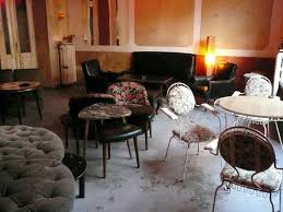 hopscotch wohnzimmer prenzlauer berg berlin