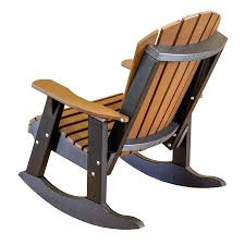 Adirondack Rocking Chair Plans Construct For Designs - Robertgswan.com Adirondack Rocker Plans Relax In The Shade With These Seashell Pin By Ken Lee On Doityourself Ideas Rocking Chair Glider Chair Chairs Model Chairs In Plans For A Loris Decoration Jak Penda Design Ecosia Outdoor Free Templates Fresh Design How To Build A Body Positive Yoga Summer Camp Retreat The Perfect Awesome Rocking Use Photos Love Seat Woodarchivist