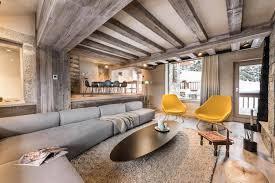 100 Interior Design Small Houses Modern Mountain Home Ideas Exterior Colors Office