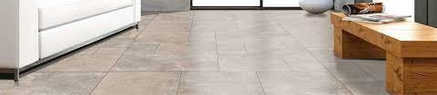 floor tile pattern design premier countertops