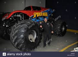 Monster Truck Driver Stock Photos & Monster Truck Driver Stock ... Advanced Autoparts Monster Jam Los Angeles Jacobkhan Announces Driver Changes For 2013 Season Truck Trend News Bounce House Rental Ny Nyc Nj Ct Long Island Show Shutter Warrior Funky Polkadot Giraffe Returns To Angel Stadium Of Ppg Paints Arena Anaheim California 2014 Full Show Peoria Civic Center Seating Chart Map Seatgeek Monster Truck Show Los Angeles Uvanus Jam 21117 Youtube