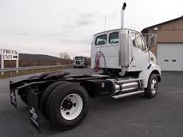 STERLING SINGLE AXLE DAYCAB FOR SALE | #11915 Food Truck Pic15 Single Unit The Lunch Box Best Single Unit Trucks Annaleah Mary Public Surplus Auction 701211 Mercedes Benz Axor 1843 4 X 2 Tractor Insulation Franchise Opportunities In The Us Buy An Wilson Super Drum Pulling Detroit 471 Diesel 2004 Sterling L8500 For Sale 2415 And Bid 60 2015 F250 Lwb Cab 4wd With Service Body Some Facts On Unrride Crashes From Ntsb Custom Floor Plan Samples Prestige Wikipedia Trucks In Houston Texas For All Sized Event