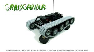 Sariel.pl » Grassgrinder Prowler Over The Tire Tracks On Discovery Channels Ultimate Car Powertrack Jeep 4x4 And Truck Manufacturer Fifteen Cars That Ditched Tires For Autotraderca Pre1st Game Questions Gaslands Best In Class At The 2017 New York Auto Show Bloomberg Media Continuous Track Wikipedia Rubber Track Rc Robot Chassis K01sp8at9 Rc Tank Pinterest Offroad With Tank Treads Drag Race Compilation 2015 Youtube Faest Tankrobot Tread Drive Youve Ever Seen Rcu Forums Wallpaper Winter Samurai Tracks Machine Scale Model Nissan Rogue Trail Warrior Project Is Equipped