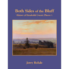 Both Sides Of The Bluff By Jerry Rohde :: Eureka Books: New, Used ... Elkader Lodging Association Restored Sheep Barn Gets New Designation Whidbey Newstimes Allstate Tour Central 2017iowa Foundation Earthscienceguy Minnesota Geology Monday Bluff Red Wing Wikipedia Town Of Saratoga Mapionet 11 Iowa Barns That Have Been Converted Into Stylish Businses The On Twitter Congrats To Trevor And Alexis For Signing Eye A Sparrow Fall Visit The Country 98 Best Barns Images Pinterest Beautiful Architecture Barn Bluff Red Wing So Uh Yeah