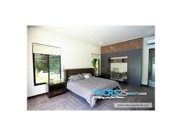 100 Bungalow House Interior Design One Storey In North Town Homes Cebu