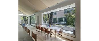 100 Oaks Residence Max Levy Architect