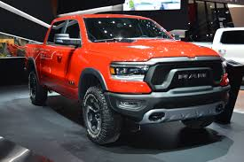 Pickup Trucks At The 2018 Geneva Motor Show - Pro Pickup & 4x4 Nice Chevy 4x4 Automotive Store On Amazon Applications Visit Or Large Pickup Trucks Stuff Rednecks Like Xt Truck Atlis Motor Vehicles Of The Year Walkaround 2016 Gmc Canyon Slt Duramax New Cars And That Will Return The Highest Resale Values First 2018 Sales Results Top Whats Piuptruckscom News Cool Great 1949 Chevrolet Other Pickups Truck Toyota Nissan Take Another Swipe At How To Make A Light But Strong Popular Science Trumps South Korea Trade Deal Extends Tariffs Exports Quartz Sideboardsstake Sides Ford Super Duty 4 Steps With Used Dealership In Montclair Ca Geneva Motors