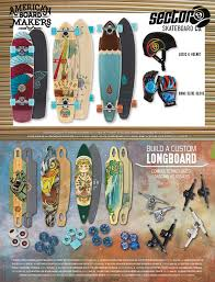 Fall 2016 Catalog Page 34 | Zumiez.ca Zumiez Stash Winner In Australia With Penny Youtube Zumiez Size Chart Deanrouthoiceco Food Truck For Dogs Is Called Get Ready The Barkery Star Girl Olson Hipster 837 Skateboard Deck At Pdp Paris V2 180mm 50 Loaded Boards Longboards Skateboard Deals Lumberjacks Coupons Sector 9 Sport Equipment Sir Graphic Sirgraphic Twitter Dropper Complete Blue Amazoncouk Sports Fido New Seattle Business Caters To Canines