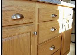 lovely kitchen cabinet hardware placement and kitchen cabinets