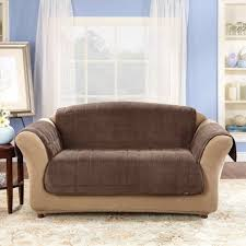 Kebo Futon Sofa Walmart by American Signature Furniture Choosing Cheap Futons U Roof Fence