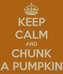 Pumpkin Chunkin Delaware by World Championship Punkin Chunkin Delaware Event Calendar