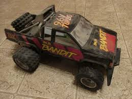 Baja Bandit Tyco R/C Remote Control Parts Truck 9.6V Turbo Battery ... Detachment 84 Toyota Pickup Parts Tags Truck 1pr 2ea Led Baja Tough 5000 Lumens Waterproof 24led Flood And Spot Losi Baja Rey 110 Rtr Trophy Red Los03008t1 Cars Axial Racing Yeti Score Bl 4wd Axid9050 The F250 Is Baddest Crew Cab On Planet Moto Networks Exploded View Super 16 Desert Avc Rt Trophy Truck Fabricator Prunner Amazoncom Hasbro Tonka Mod Machines System Dx9 Vehicle Toys Axi90050 Trucks Hobbytown Ivan Ironman Stewarts 500 Wning For Sale Corbeau Rs Recling Suspension Seat Parts List And 110scale Truckred