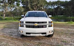2015 Chevrolet Silverado LTZ Review New Truck Bought 2015 Chevy 2500 Hd Leveling Kit The Hull Truth Chevrolet Sema Concepts Strong On Persalization Gmc Canyon 25l 4x4 Test Review Car And Driver Silverado Was Completely Engineered For 2011 So The Rally Sport Custom 2014 2016 Suv V8 Models Can Increase Edition News Information Trucks Suvs Vans Jd Power Cars High Country Debuts At Denver Auto Show Classic Garage Dfw Features Made Official Wheel
