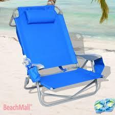 Sport Brella Chair With Umbrella by 100 Sport Brella Beach Chair Umbrella Beach Chair And