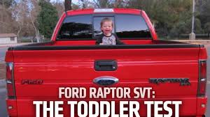2013 Ford F-150 Raptor SVT: Will It Baby? Ford Svt F150 Lightning Red Bull Racing Truck 2004 Raptor Named Offroad Of Texas Planet 2000 For Sale In Delray Beach Fl Stock 2010 Black Front Angle View Photo 2014 Bank Nj 5541 Shared Dream Watch This 1900hp Lay Down A 7second Used 2012 4x4 For Sale Ft Pierce 02014 Vehicle Review 2011 Supercrew Pickup Truck Item Db86 V21 Mod Ats American Simulator