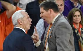 Roy Williams And Brad Brownell Confrontation | UNC's Roy Williams ... Rick Barnes Photos Pictures Of Getty Images Fulkerson Looking To Make Impact After Injury Mens Basketball Ut Vols Starting See What I Says Program Staff Silund Peace Light 2011 Photo Gallery 2 University Tennessee Athletics Cant Feel My Body By Tj Ford Styx Lawrence Gowan Interview Wake Forest Will Play In Sketball Series Knox Mason No More Mr Nice Guy The End Texas Vice Sports
