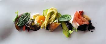 julien cuisine hubby seasonal simplicity lunch at jaan and a