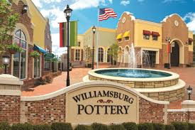 Williamsburg Pottery - Virginia Is For Lovers Pottery Barn On Market Street In Reston Town Center On These From Captains Daughter To Army Mom Outlet Gaffney Desnation Design Leesburg Corner Premium Outlets The Pferential At San Marcos A Simon Atlanta Ga Great Today April 17 2014 By Northern Virginia Media Services 100 Home Norfolk Fniture Shopping Malls Near Washington Dc Md And Va Smashing Callisonrtkl Locations Dulles Airport Taxi Display Of Art Created Several Ldoun Artists Taken At Arts South Carolina