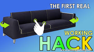 Design Home Hack & Cheats - Get Unlimited Cash,Diamonds And Keys ... Unison League Hackcheats How To Get Free Gems And Goldios To Free Gems In Clash Of Clans Legal Not A Glitchhack Royale For For Shadow Fight 2 Prank Android Apps On Google Play Works Intertionally 120 100 My Home Design Cheats App Iphone Do It Yourself Improvement Repair The Family Hdyman Home Design Story How Earn Newstodaycom Live 3d Game Drawing Software Sketchup