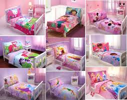 Twin Bed Set For Girl Twin Bed Frame For Toddler Girl – dessert