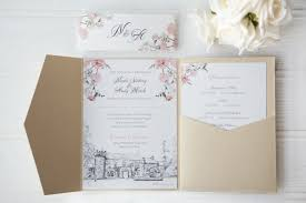 Changed The Sweet Floral Colours To Suite Her Winter Wedding And Addition Of A Water Colour Map Really Helped Make Design Even More Unique