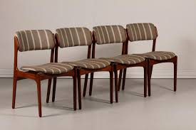 Light Wood Dining Room Chairs Unfinished Wooden Table And For Sale