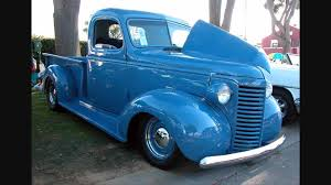 Pin By Bruce Price On 1937- 40 Chevy Trucks | Pinterest Factory Floor Car Production Lines Stock Image Of Factory 1961 Dodge Stake Truck Utiline Pickup Alden Jewell Flickr Pin By David Nicholls On Pickup Trucks Pinterest Cars Chevy Wildfang Twitter Sign 1 Ur Dog Is A Tomboy Too They Know Top 10 Trucks Video Review Autobytels Best In New 2019 Silverado Pickup Planned For All Powertrain Types 2010 Ford F150 Harleydavidson China Diesel 4x4 For Sale Buy Promises To Be Gms Nextcentury Truck Pick Up Lines Valentines Day Classiccarscom Journal 1950 Studebaker Pickups