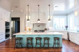 modern pendant light fixtures for kitchen hanging fluorescent