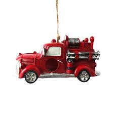 Hanging Fire Truck Bird House Decor | Garden And Pond Depot Fireman Wall Sticker Red Fire Engine Decal Boys Nursery Home Firetruck Childrens Wallums Truck Firefighter Vinyl Bedroom Stickerssmuraldecor Really Remarkable Fun Kids Bed Designs And Other Function Amazoncom New Fire Trucks Wall Decals Stickers Firemen Ladder Patent Print Decor Gift Pj Lamp First Responders 5 Solid Wood City New Red Pickup Metal Farmhouse Rustic Decor Vintage Style Fire Truck Ideas And Birthday Decoration Astounding Dalmation Name Crazy Art Remodel Etsy