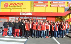 neuer poco markt eröffnet in osnabrück hasepost de
