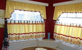 Noise Reducing Curtains Target by Curtains Engaging Target Yellow Kitchen Curtains Incredible