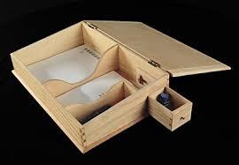 Free Woodworking Plans Lap Desk by Wooden Laptop Lap Desk Plans Pdf Plans