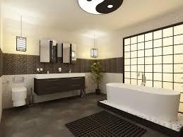chambre chocolat et blanc chambre chocolat et blanc 2017 et chambre salle de bain chocolat et