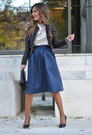 How To Dress As Preppy Girl 20 Cute Outfits Ideas