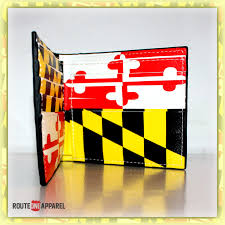 Maryland Flag Wallets Are $10 Off For A Limited Time ... Receive A 95 Discount By Using Your Bfs Id Promotion Imuponcode Shares Toonly Coupon Code 49 Off New Limited Use Coupons And Price Display Cluding Taxes Singlesswag Save 30 First Box Savvy Birchbox Free Limited Edition A Toast To The Host With Annual Subscription Calamo 10 Off Aristocrat Homewares Over The Door Emotion Evoke 20 Promo Deal Coupon Code Papa John Fabfitfun Fall 2016 Junky Codes For Store Online Ultimate Crossfit Black Friday Cyber Monday Shopping