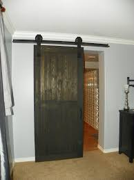Sliding Barn Door Gallery | Arizona Barn Doors Rustic Style Barn Door Modern Industrial Industrial Sliding Barn Door For Bathroom Home Design Ideas Bedroom Sliding Farm Interior Doors For Homes Double 15 That Bring Beauty To The Bathroom Best 25 Doors Ideas On Pinterest Privacy 19 Shower Bathrooms Amazing How To Hang The Marriott Hotel With Soft Close Most Widely Used Project Kids Diy Window Cover 12