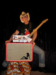 Custom Guitar Speaker Cabinets Australia by Friends Of Ivan Richards Audio Ivanrichards Page 3