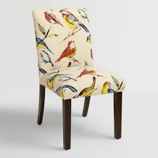 Bird Watcher Kerri Upholstered Dining Chair Langston Ding Chair Amazoncom Ding Table Runner Or Dresser Scarf Hawaiian New Kauai Fniture Condo Packages From Island Collections Queen Kaahumanu Suite Luxury Hotel Royal Tropical Decorating Ideas Trend Garden 31 Best Restaurants In San Francisco Cond Nast Traveler Mikihome Chair Pad Cushion Wooden Skyline Slipcover Cari Garden Rose Casa Padrino Miami Flowers Leaves Black White Multicolor 45 X Cm Finest Velvet Living Room Decorative Pillow Flying Pig Hawaii Koa Extension Room Tables Can Be Purchased