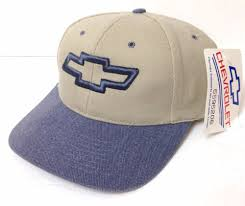 NEW Vtg 90s CHEVROLET LOGO HAT Chevy Khaki (& Blue-ish-gray) Men ... 1949 Chevrolet Kustom Pickup Red Hills Rods And Choppers Inc The Chevy Truck Blog At Biggers Ctennial Edition 100 Years Of Trucks Silverado News Videos Reviews Gossip Jalopnik Vintage Buy Chevy Dont You Buy No Ugly 1952 3100 Custom Modern Rodder Snapback Hat Trucker Cap Flex Fit Hat Free Shipping In Box Mack Merchandise Hats Black Low Label Lowest Lifestyle Apparel For Enthusiasts Celebrates With National Rollout 10 Most Iconic Through Their Year History