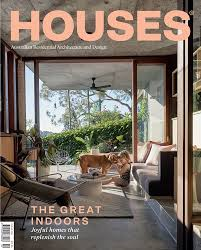 104 Residential Architecture Magazine Houses Single Issues Media