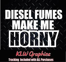 Powerstroke Stickers Sayings | Www.topsimages.com Fanres Fan Restoration Forum Standard Disclaimer Twilight Language December 2012 Dodge Truck Sayings And Quotes Wwwtopsimagescom I Love The Smell Of Diesel Funny Quote Driver Gas Stickers By Sells 9d8 E9cdc P Stroke Diesel Power Hoodie Hot Pink Print Add Cummins Ram Logo Vinyl Decal Sticker 8bitthiscom Automotive History Case Very Rare 1978 This May Be The Best License Plate Ive Ever Seen On A Truck Funny Peterbilt 579 75 Chrome Shop 7 3 Clipart Vector Design