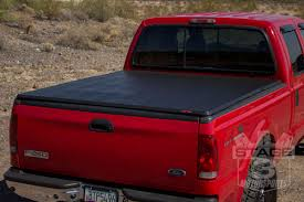 Trifecta Bed Cover by Stage 3 U0027s 2006 F250 6 0l Project Truck Essential Accessories