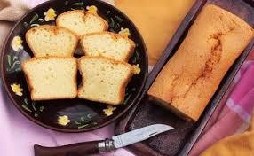 recettes de cuisine bretonne et de gâteau
