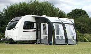 Awnings For Campers Canada Parts Uk - Lawratchet.com Pop Up Camper Awnings For Sale Four Wheel Campers On Chrissmith Time To Back It Up Under The Slide On Camper Steel Trailer 4wd 33 Best 0 How Fix Canvas Tent Images Pinterest Awning Repair Popup Trailer Rail Replacement U Track Home Decor Motorhome Magazine Open Roads Forum First Mods Now Porch Life Ppoup Awning Bag Dometic Cabana For Popups 11 Rv Fabric Window Bag Fiamma Rv Awnings Bromame Go Outdoors We Have A Great Range Of