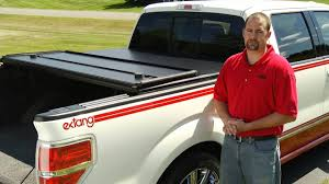 F-150 Extang Solid Fold Tonneau Cover Review - TruckImage.com ... Extang 83825 062015 Honda Ridgeline With 5 Bed Trifecta Soft Folding Tonneau Cover Review Etrailercom Covers Linex Of West Michigan Nd Collision Inc Truck 55 20 72018 2017 F250 F350 Solid Fold Install Youtube Daves Toolbox Fast Facts Americas Best Selling Encore Free Shipping Price Match Guarantee 17fosupdutybedexngtrifecta20tonneaucover92486