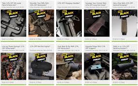 Optics Planet Pre-Black Friday 2019 Sale | Gun.deals