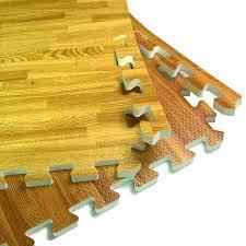 Kontiki Deck Tiles Canada by Tiles Interlocking Foam Wood Tiles Interlocking Wood Tiles For