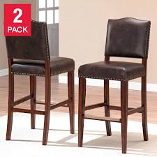 Rochester Counter-Height Dining Chair, 2-pack