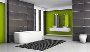 wall floor tiling price survey tradesmen ie blogtradesmen ie